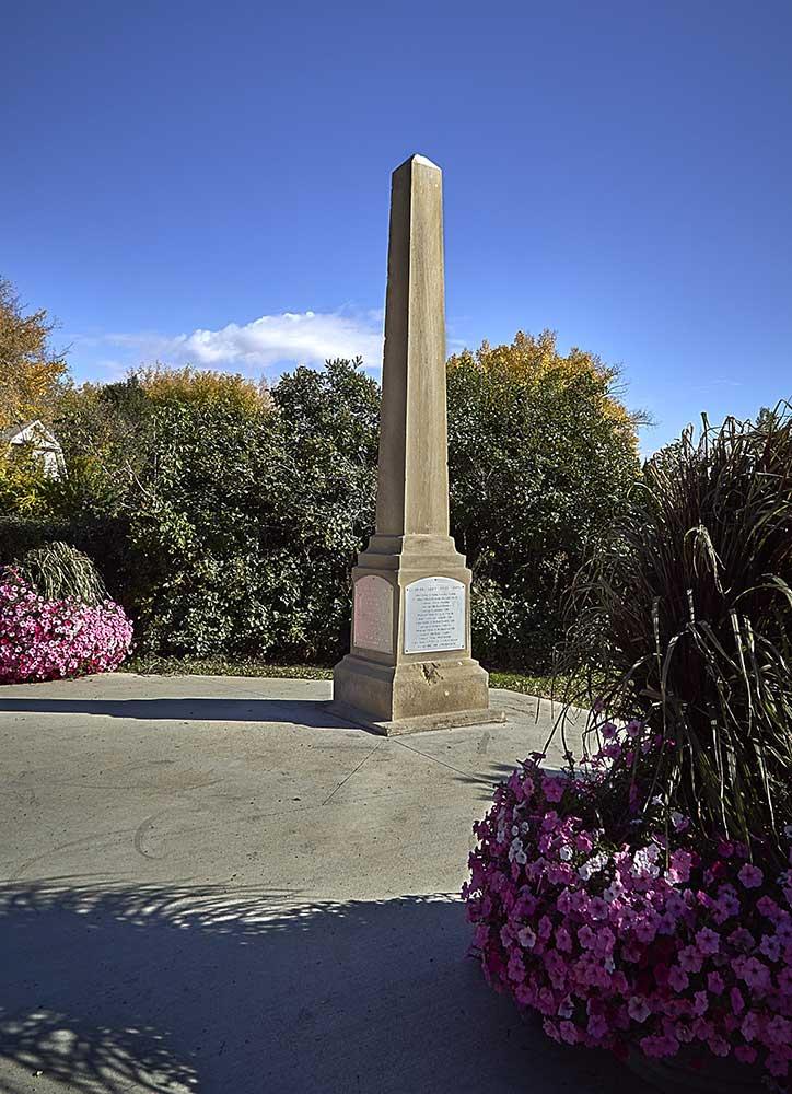 Obelisk2