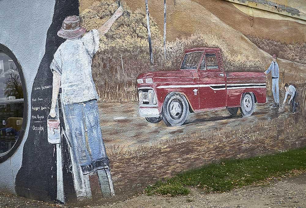 MuralFive2